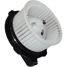 Car blower motor for FORD TRANSIT FORD TOURNEO