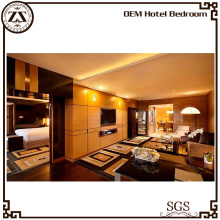 Good Quality Hotel Lounge Furniture