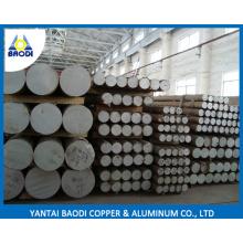 Aluminium-Stab, Aluminium-Extrusion