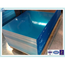 0.2-0.3mm 8011 Aluminum/Aluminium Sheet for Cans