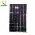 flexible recycled mini solar panel 5v
