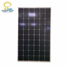 heat resistant flexibility kyocera solar panel