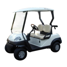 2 Seat Electric Golf Car 418GSB