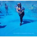 Cañón de polvo Holi / Holi en polvo / Holi Festival Color para Reveal de Género o Color Run