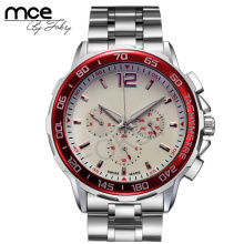 shenzhen cheap international mechanical wrist watch