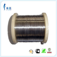Copper Nickel Wire Heat Resistance Wire (CuNi44 wire)
