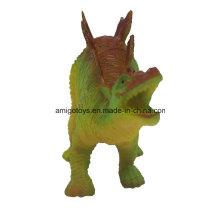 Fabricant Nouveau modèle de dinosaure Figurines de jouets