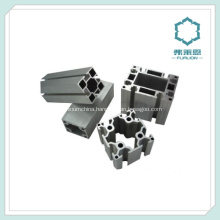 New Design T Slot Aluminum for Guide Rail