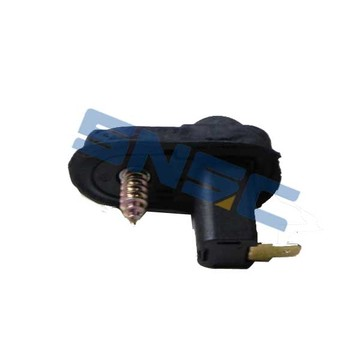Q21-3758010 SIGNAL SWITCH-DOOR CONTACT Chery Karry Q22B Q22E