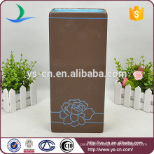 Antique Style Wholesale Ceramic Cheap Decorative Vases