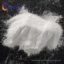 Résine polyvinylique de butyral de PVB soluble d'alcool de Chine