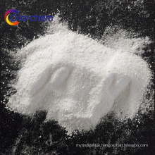 Alcohol Soluble PVB Polyvinyl Butyral Resin From China