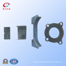 Motorcycle Casting Parts