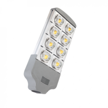 500W Module LED High Bright Street Lamp Holder