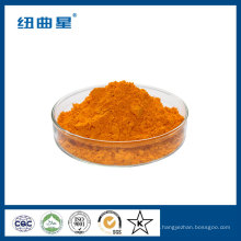 Raw Material Marigold Extract Lutigold Lutein Extract Powder