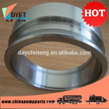 hot products weld collars made in China