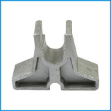 Ductile Iron and Steel Lost Foam Casting Part