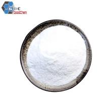 Prix de catégorie comestible de tripolyphosphate de sodium de STPP Kegunaan