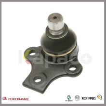 Suspension System OE 191-407-365A Wholesale Cheap Wheel Ball Joint For VW