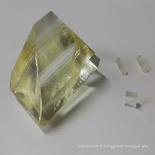 KTP Crystal pour SHG et OPO