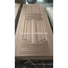 decorative mdf door skin wood carving design door board skin