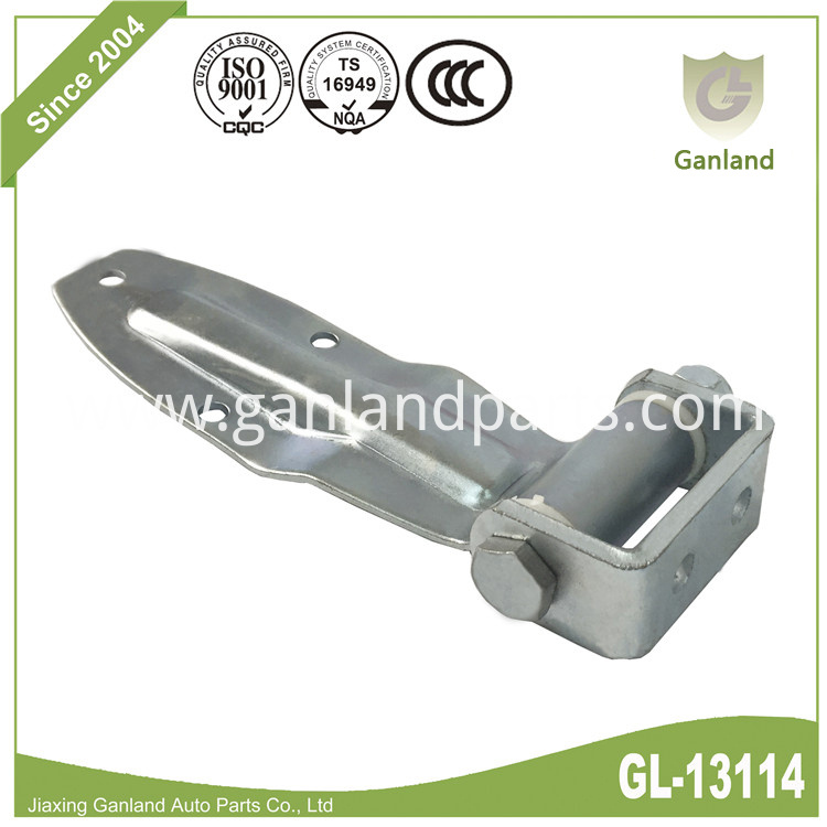 Bolt On Trailer Hinge GL-13114