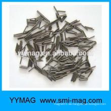 Mikro-Magnet kleine Magnet Neodym-Magnet-Stäbe