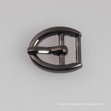 Pin Buckle-25148