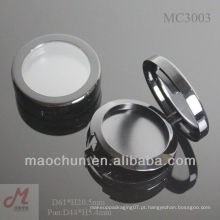 MC3003 Caixa redonda compacta Blusher