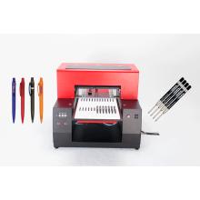Pen Like 3d Printer