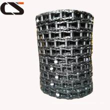 Компании Shantui Sd16 бульдозер assy соединения следа 8203mj-44000