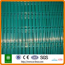 ISO green 358 Recinzione anti-clomb per giardino