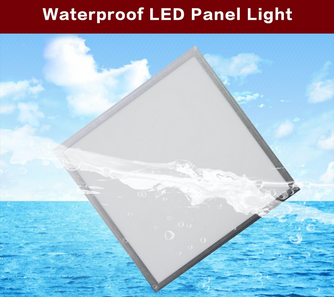 32w~36w 600*600 mm LED Panel Lights