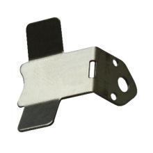 Литье из нержавеющей стали / Штамповка металлов