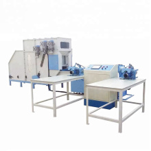 Pillow Filling Machine/Automatic Fiber Pillow Filling Machine with CE Certificate