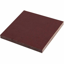 Изоляционные листы из фенольной ткани