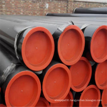 China products API 5L Gr.B Oil welded steel pipe,seamless steel pipe