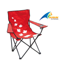 Beach Sand Chair