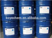Best quality Sodium borohydride/ CAS NO.:16940-66-2