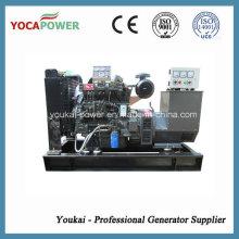 Generador Diesel Deutz 60kw / 75kVA Trifásico