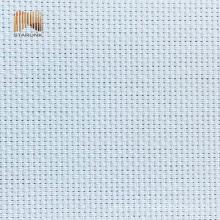 Facile à nettoyer pvc vénitien rouleau horizontal tissu pour la maison