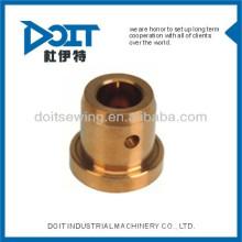 DOIT Máquinas de costura de cobre conjuntos de peças sobressalentes para máquinas de costura 3