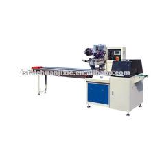 Sanitary pad automatic Reciprocating Packing Machine