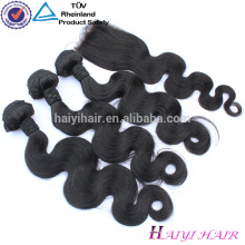 New Style Cambodian Human Hair