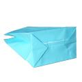 Sac de transport aérien personnalisé sac transparent