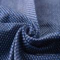 Марокканская обивочная ткань льняная ткань