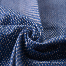 Morocan Upholstery Fabric of Linen Fabric