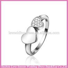 WR0006 sweetheart girl's fashion ring ring rings