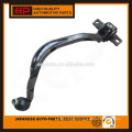 Auto Suspension Parts MB912511 Control Arm for Mistsubishi Galant