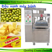 Bakery Equipmet Cassava Cake Machine Dates Cake Machine